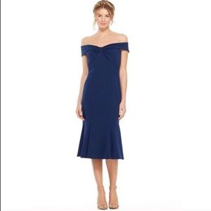 NWT size 20, Gal Meets Glam Tyler dress